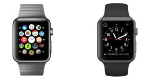 Apple-Watch-Botones-2