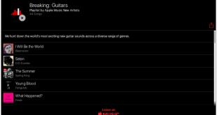 Breaking-Guitars-Apple-Music-830x490