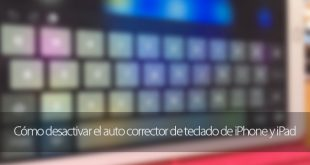 desactivar-auto-corrector-iphone-ipad