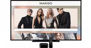 mango-apple-tv