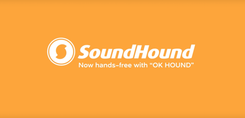 Integration with Apple Music and Spotify reach SoundHound