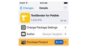 textsender-for-pebble-responder-mensajes-desde-pebble-en-iphone-830x304