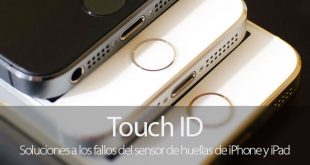 touch-id-soluciones-fallos
