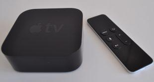 Apple-TV-16