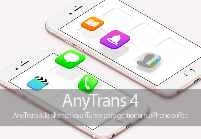 anytrans iphone portable