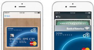 apple-pay-830x395