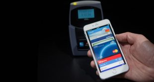 apple-pay-pago-830x395