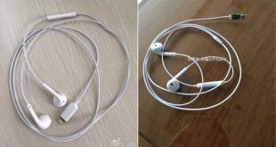 ear-pods-iphone-7