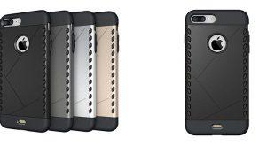 fundas-iphone-7-830x400