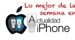 logo-actualidad-iphone1-830x400-3