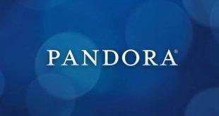 pandora-radio-830x399