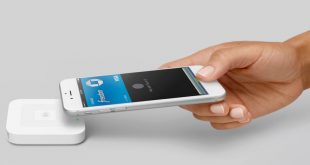 square-apple-pay-1