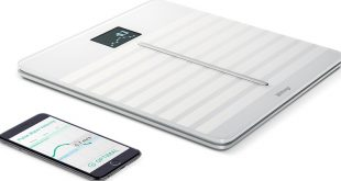 withings-body-cardio