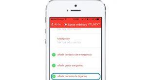 donante-de-organos-aplicaci25C325B3n-salud-830x455