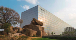 hyderabad-india-tishman-speyer-waverock-830x415