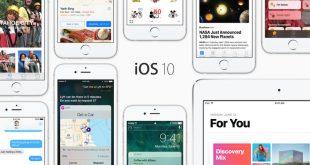 iOS-10-iPhone-1