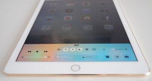 iPad-Pro-Centro-Control