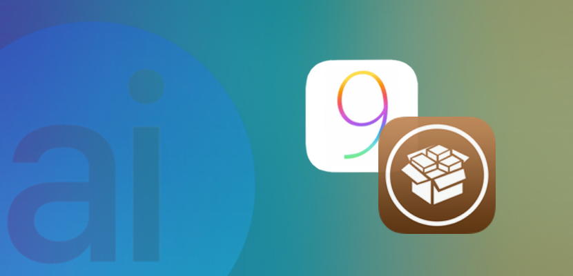 PPHelper allows us to make Jailbreak in iOS 9 2-9 3 3 from