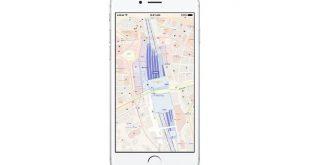 jap25C325B3n-apple-maps-informaci25C325B3n-transporte-p25C325BAblico-830x518