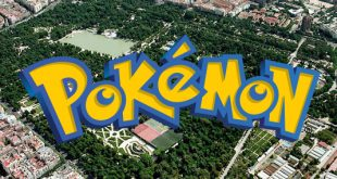 retiro-madrid-pokemon