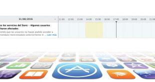 App-Store-caida