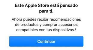 Apple-Store-1-830x384