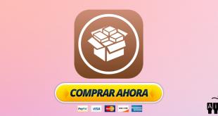 Comprar-en-Cydia-830x400