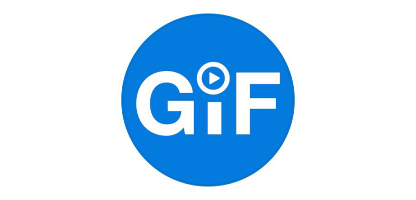how to add gif to twitter from iphone