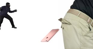 Ladron-iPhone-830x400-1