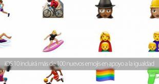 emojis-apoyo-igualdad-ios-10