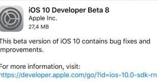 iOS-10-Beta-8-1