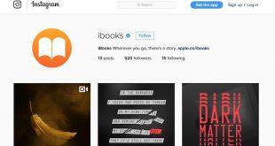 ibooks-instagram-830x467