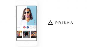 prisma-offline-2-1