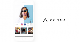 prisma-offline-2