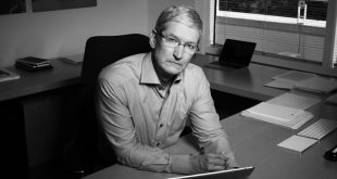 tim-cook-time-1
