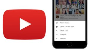 youtube-no-me-interesa