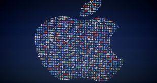 Apple-Tuplejump-2