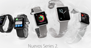 Apple-watch-series-2-3