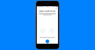 Configurar-bot25C325B3n-de-inicio-iPhone-7-830x400-1