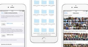 iCloud-iOS-10