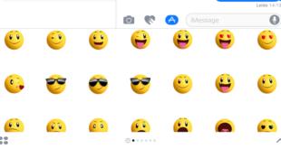 nuevos-stickers-mensajes-ios-10-2-1