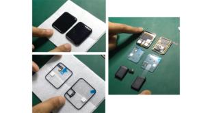 pantalla-bateria-apple-watch-2-1