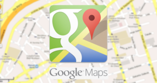Google-Maps-iOS-1