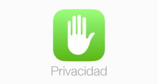 Privacidad-830x400