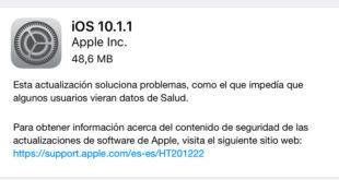 actualizacion-ios-10-1-1