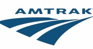 amtrak-830x400