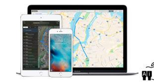 apple-maps-1