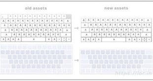 nuevo-teclado-macbook-pro-pantalla-oled-830x402-1