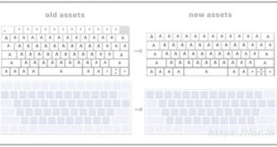 nuevo-teclado-macbook-pro-pantalla-oled-830x402