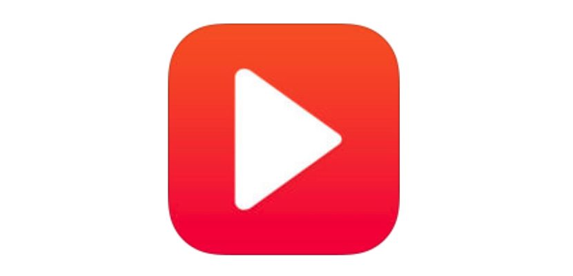 AVPlayer, free for a limited time